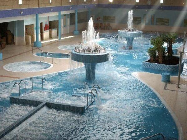 aquaclubtermal