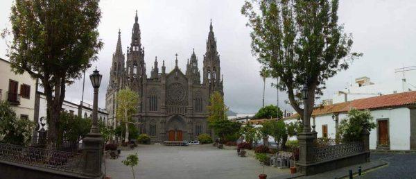 catedral arucas (gran canaria)_1