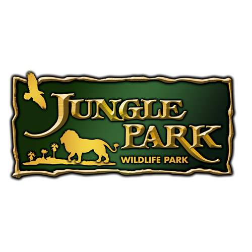 jungle-park