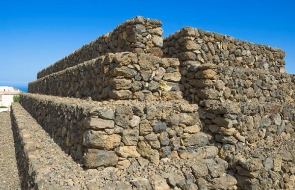 piramides2