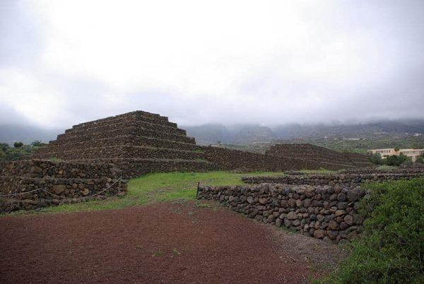 piramidesdeguimar