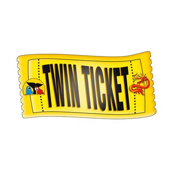 twinticket-1