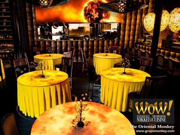 wowexperience5