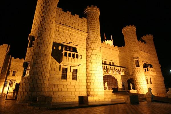 castillosanmiguel4
